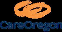CareOregon