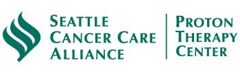 SCCA Proton Therapy logo