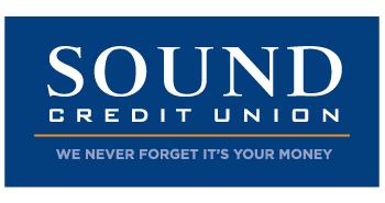 Sound Credit Union logo